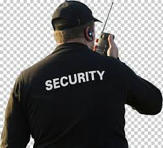 Security Personnel Security Guard Security Company Safety Police Officer
