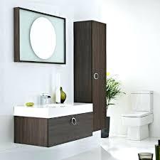 Ikea Bathroom Canada Bathroom Back To Modern Contemporary Wall Mounted Cabinets