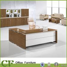 Modern office table Diy Guangzhou Fctory Wooden Table Modern Ceo Office Table Executive Desk Pictures Photos Singlemamalifecom China Guangzhou Fctory Wooden Table Modern Ceo Office Table
