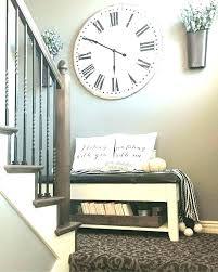 staircase decor stair decor staircase decoration ideas decorating wall for fine best stair decor on plans staircase decor