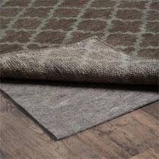 the best rug pad