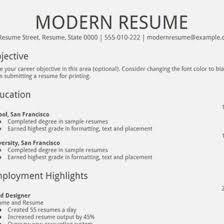 14 Small But Important Realty Executives Mi Invoice And Resume