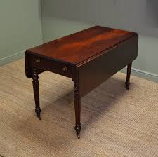 full size of table outstanding victorian drop leaf 2 amazing 15 51332 victorian drop leaf table