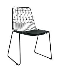 black metal garden chairs metal frame chairs metal chairs contract furniture solutions black dining black metal