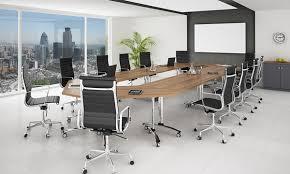 Brilliant Office Furniture Los Angeles Yvotube Com