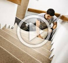Preise pro qm ✅ kostenfaktoren ✅ spartipps ✅ was kostet teppich verlegen pro m2? Teppichboden Meterware Kaufen Bei Hornbach
