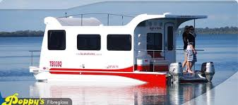 Small Picture cool small houseboat Houseboats Pinterest Small houseboats