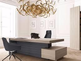 modern desk office. Full Size Of Interior:modern Desks For Offices Modern Office Desk Interior