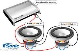 similiar 0 ohm subwoofer wiring diagram keywords ohm subwoofer wiring diagram likewise wiring dual 4 ohm subs to 2 ohm