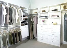 closet corner large size of closet system inspiration ideas simple pictures blind organizer pull out walk closet corner