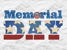 Powerpoint Template About Memorial Day Sermoncentral Com