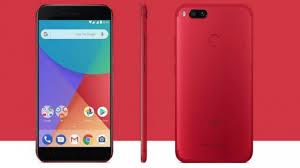 Xiaomi Mi A1 Android 8.0 Oreo Update Rollout Resumes - Mi A1 - Mi ...