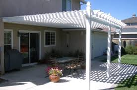 patio covers kits. Beautiful Covers Patio Cover Kits Include Everything Kits_includes Hereu0027s What Each Kit  Includes In Covers I