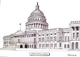 architectural drawings famous buildings - Google Search
