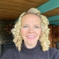 Tricia Hilton - Owner/CEO - Pick Me Up Love Hearts   LinkedIn
