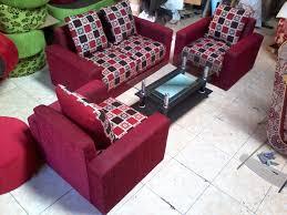 furniture minimalis di malang: Sofa malang murah
