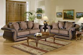 Best sofa sets designs