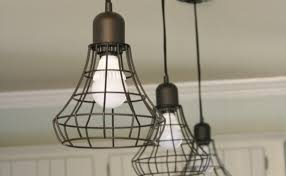 diy industrial lighting. Top 54 Preferable Cage Pendant Lights Melbourne Amazing Large Industrial Lighting Kitchen Diy With Track The Saxon Silver Light Incredible Extra Industri