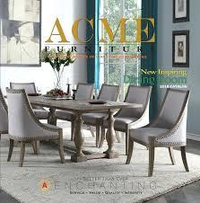 modern furniture brands. High End Modern Furniture Contemporary Full Size Of Brands .