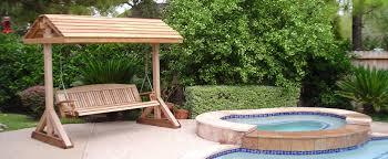 interior freeding swing chair nz frame australia porch plans bench set kit outdoor free standing swing
