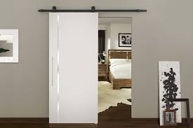 popular custom closet doors