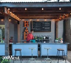 Redenta S Landscape Design Redentas Potting Bar In Arlington And Dallas Allows You