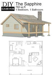 small cabin plans free small cabin plans with material list small free small cabin plans with