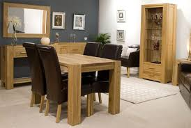 handmade living room furniture. clumber solid oak furniture handmade living room r