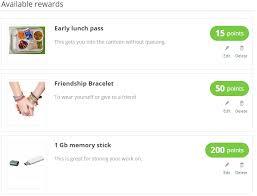 Class Charts Student Student Rewards Store Classcharts