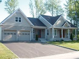 Awe inspiring 12 single story house plans with bonus room above garage empty