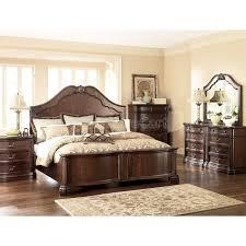 king size bedroom sets ashley furniture 10