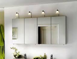bathroom space savers bathtub storage:  bathroom storage cabinet with drawers middot bathroom wall cabinet