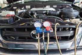 car ac repair. car ac repairing services ac repair t