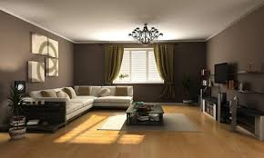 Paint Colors For A Living Room Top 10 Living Room Paint Colors Living Room Ideas
