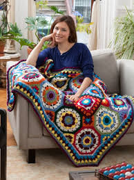 Redheart Free Crochet Patterns Classy Red Heart Yarn Crochet Patterns 48 Crochet Designs You'll Love