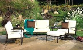 patio furniture huntsville al outdoor furniture designs patio furniture s huntsville al