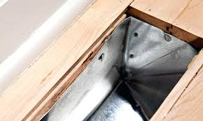 wall vent registers home air ventilation duct registers wall registers floor register applied easy amusing duct wall vent registers
