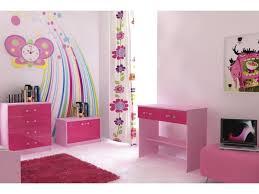 pink girls bedroom furniture 2016. ottawa high gloss pink 5 piece girls bedroom furniture 2016 e