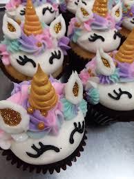 Unicorn Cupcakes No Fondant Album On Imgur