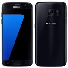 Image result for Galaxy S7 SM-G930U
