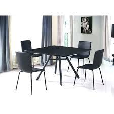 Ensemble Table Et Chaise Pas Cher Ensemble Table Chaises En Ensemble