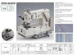 Kansai Sewing Machine Price
