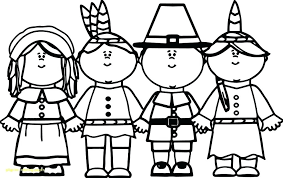 Lovely Native American Coloring Pages Pdf For Breathtaking History