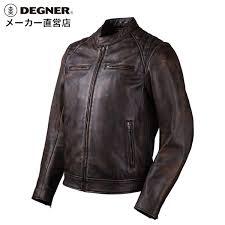 leatherette jacket leather jacket motorcycle summer spring storm men goat riders jacket goat leather goat leather