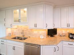 Apple Valley Kitchen Cabinets Kitchens The Cabinet Store