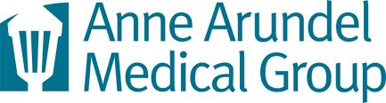 Anne Arundel Medical Group