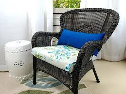 ideas lumbar pillow for chair or simple lumbar pillow for your patio 22 decorative lumbar pillow