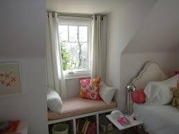 Sarah Richardson Bedroom Bedroom Wood Window Toronto