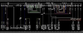 1991 500sl wiring for radio mercedes benz forum attached thumbnails