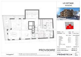 304 T7 Cabine Duplex2 Page 001 Morzine Immobilier